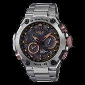 Casio G-Shock Exclusive