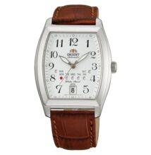 CFPAC004W70 Orient  Férfi karóra
