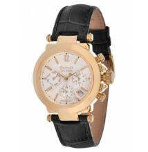 Guardo S8367-5 Luxury Női karóra