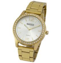SECCO S A5006,4-134 Női karóra