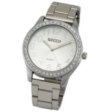 SECCO S A5006,4-214 Női karóra