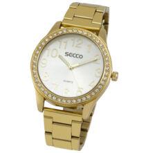 Secco S F5006,4-114 Női karóra
