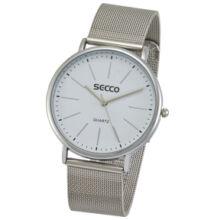 Secco S A5008,3-201 Férfi karóra
