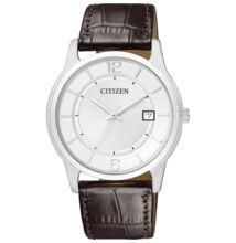 Citizen BD0021-19E Férfi karóra