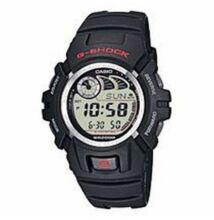 G-2900F-1 Casio G-Shock Férfi karóra