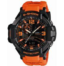 GA-1000-4A Casio G-Shock Premium Férfi karóra