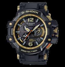 GPW-1000GB-1A  Casio G-Shock GRAVITYMASTER Exlusive Férfi karóra