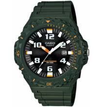 MRW-S300H-3B Casio Collection Férfi karóra