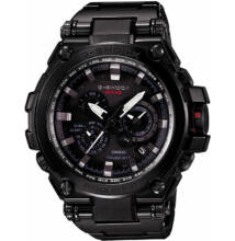 MTG-S1000BD-1A Casio G-Shock MT-G Exclusive Férfi karóra, LIMITÁLT