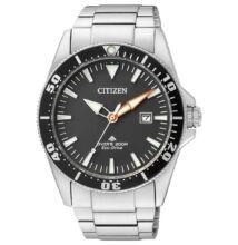 Citizen BN0100-51E Promaster Eco-Drive Férfi karóra