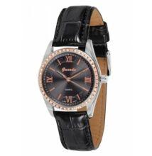 Guardo 10592-10 Fashion Női karóra