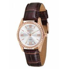 Guardo 10592-9 Fashion Női karóra