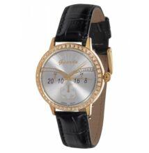 Guardo 10596-5 Fashion Női karóra