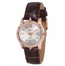 Guardo 6425-8 Fashion Női karóra