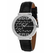 Guardo 8486-1 Fashion Női karóra