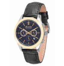 Guardo S1076-5 Luxury Férfi karóra