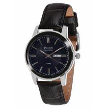 Guardo S1100-1 Luxury Férfi karóra