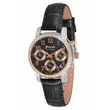 Guardo S1390-4 Luxury Női karóra