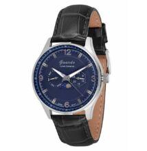 Guardo S1394-1 Luxury Férfi karóra