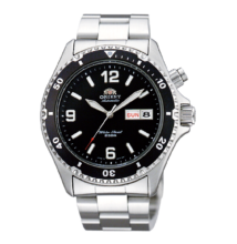 FEM65001BV Orient Mako Diver Férfi karóra