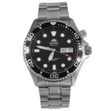 FEM65008B9 Orient Ray Diver Férfi karóra