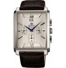 FTVAA004S0 Orient  Classic Férfi karóra