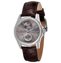 Guardo S1746-3 Luxury Férfi karóra