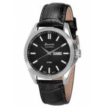 Guardo S9438-1 Luxury Férfi karóra