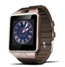 B.Cornel DZ09AB Smart Watch okosóra - Sim kártyás