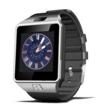 B.Cornel  DZ09EF Smart Watch okosóra - Sim kártyás
