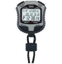 Q&Q HS45J002Y Stopper