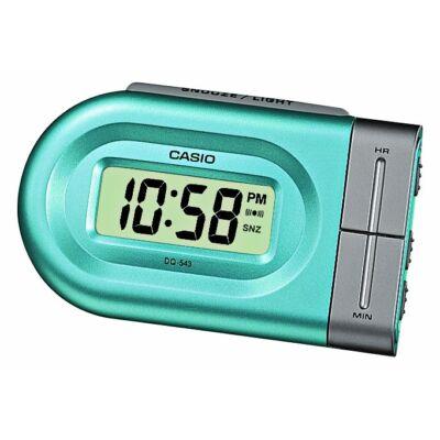 DQ-543-3E Casio ébresztőóra