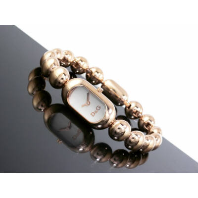 DW0229 Dolce & Gabbana Treats Női karóra