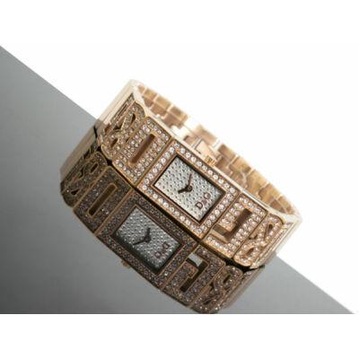 DW0288 Dolce & Gabbana Shout Női karóra