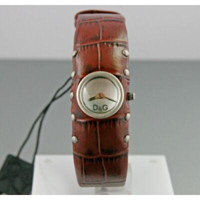 DW0353 Dolce & Gabbana Cottage Női karóra