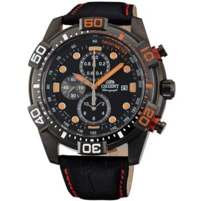TT16003B Orient Sporty Férfi karóra
