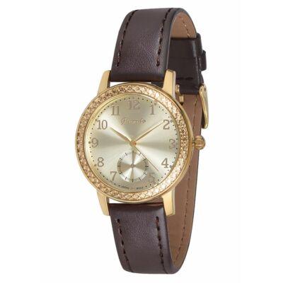 Guardo 10420-4 Fashion Női karóra