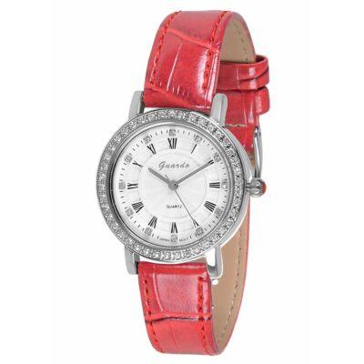 Guardo 10591-2 Fashion Női karóra
