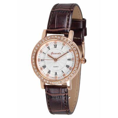 Guardo 10591-7 Fashion Női karóra