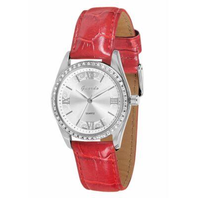 Guardo 10592-2 Fashion Női karóra