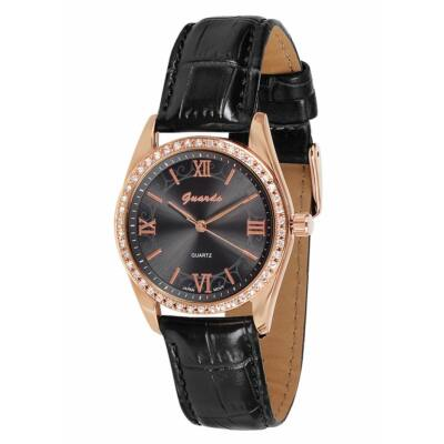 Guardo 10592-8 Fashion Női karóra