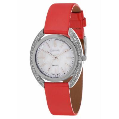 Guardo 3007-3 Fashion Női karóra
