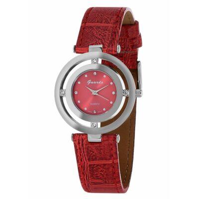 Guardo 3094-4 Fashion Női karóra
