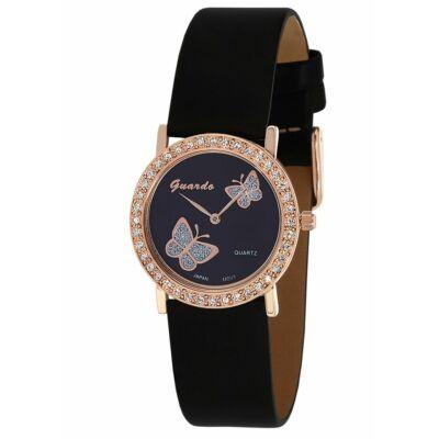 Guardo 3424(2)-6 Fashion Női karóra