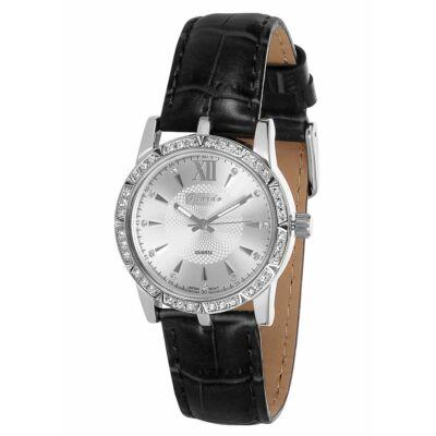 Guardo 6425-2 Fashion Női karóra