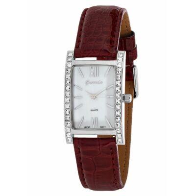 Guardo 6631-2 Fashion Női karóra