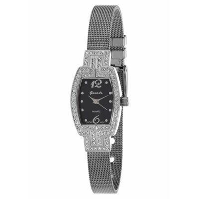 Guardo 6952-1 Fashion Női karóra