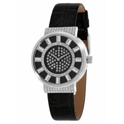 Guardo 8470-1 Fashion Női karóra