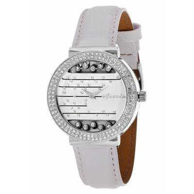 Guardo 8486-2 Fashion Női karóra