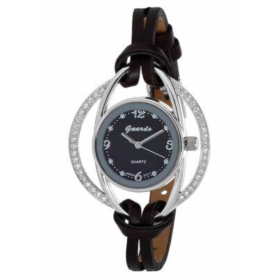 Guardo 8516-1 Fashion Női karóra
